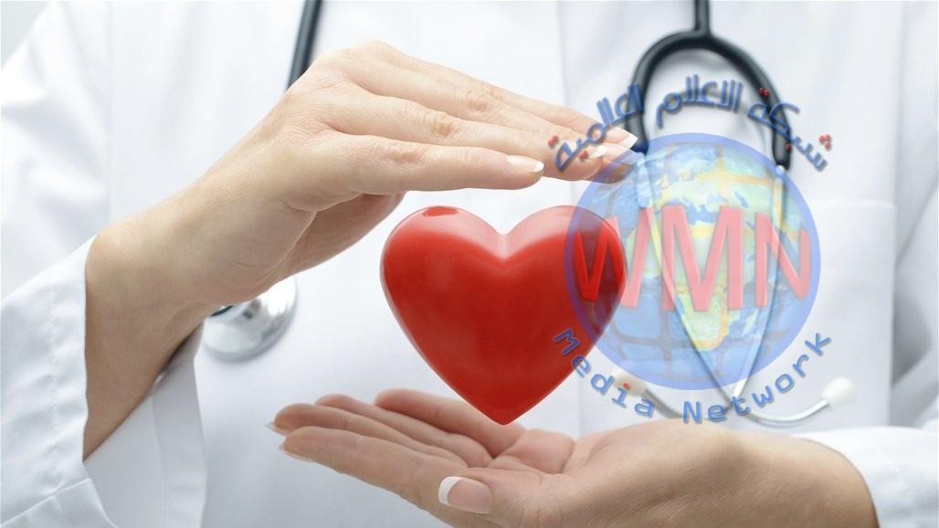أفضل 10 مواد غذائية لصحة القلب