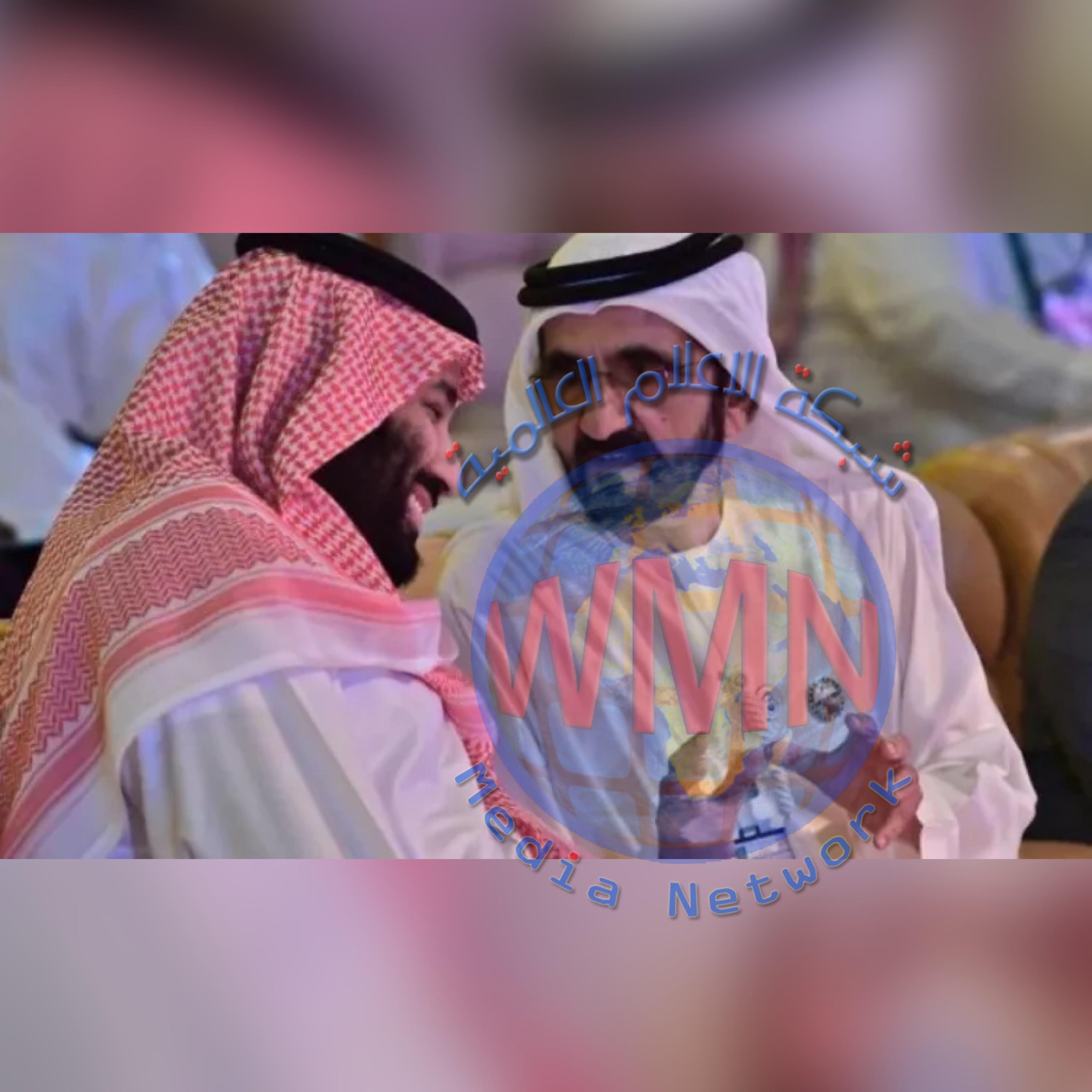 فورين بوليسي: قائمة الخلافات بين السعودية والإمارات طويلة.. علاقة الحب انتهت