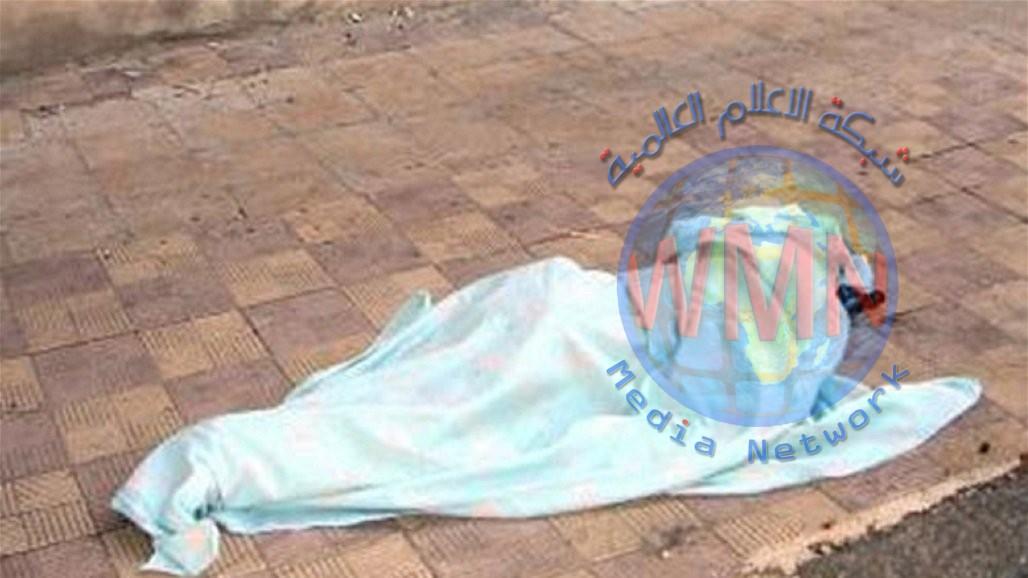 مشاجرة تنتهي بمقتل شخص شرقي بغداد