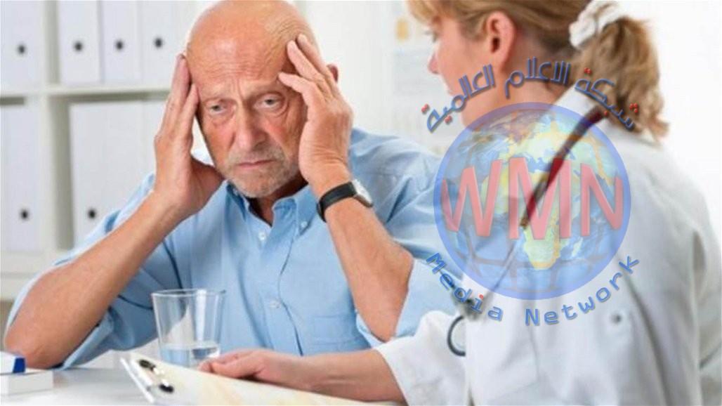 هؤلاء الاشخاص أكثر عرضة للإصابة بالخرف… دراسة تحذر!