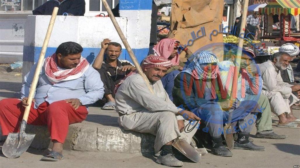 حراك نيابي لإقرار قانون التقاعد والضمان الاجتماعي