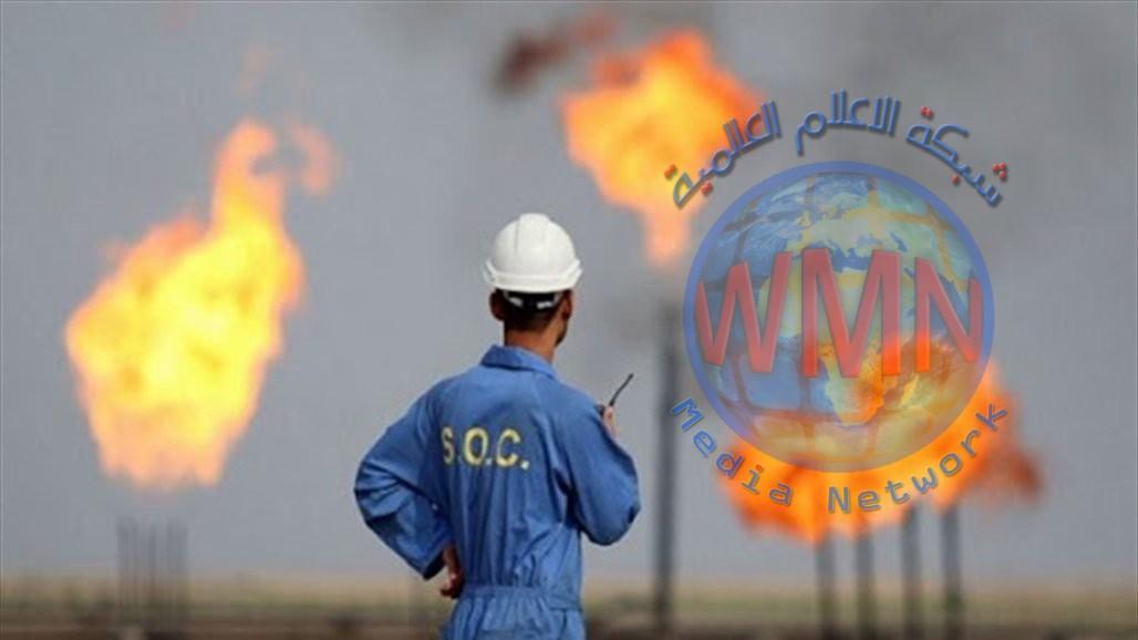 تراجع أسعار النفط بعد اتفاق أوبك+