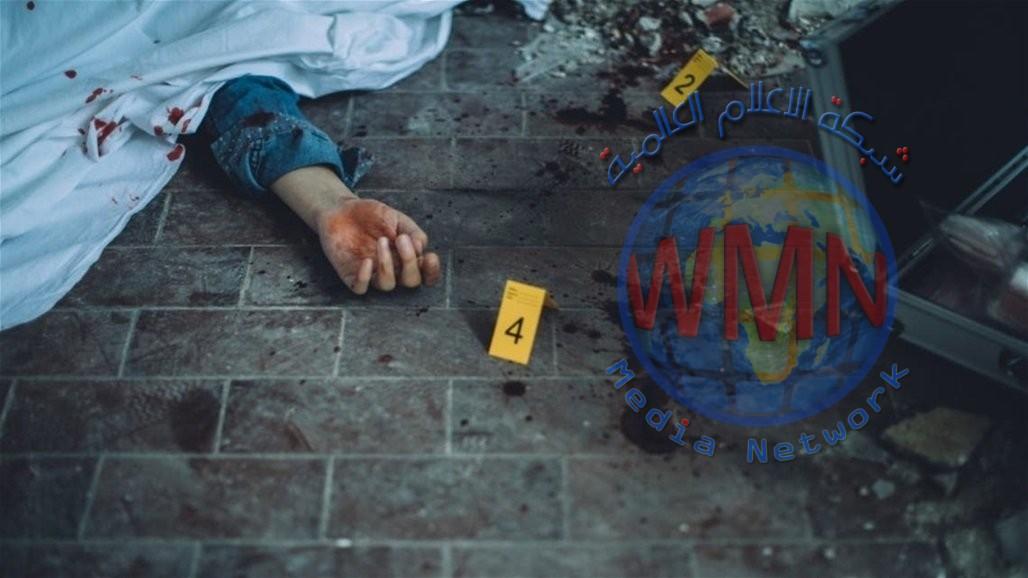 جثة فتاة مقطوعة لنصفين داخل حقيبة.. جريمة تهز دولة عربية