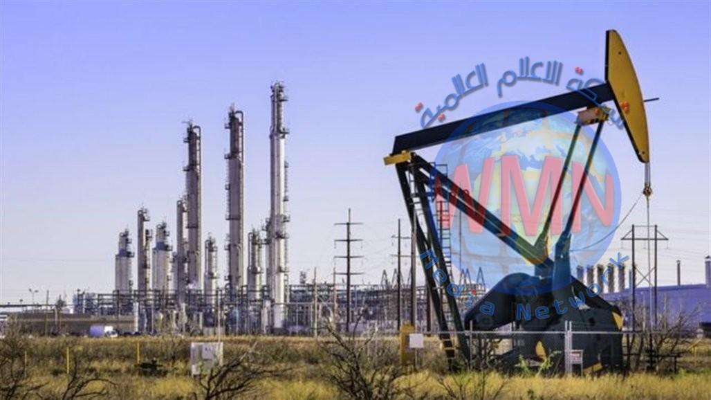 """النفط يعاود الارتفاع بعد هبوط سببه اتفاق اوبك وتفشي """"دلتا"""""""