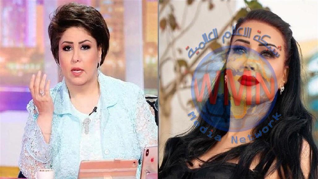 """اعلامية كويتية تهاجم سمية الخشاب بسبب ظهورها المتكرر على """"سناب شات"""""""