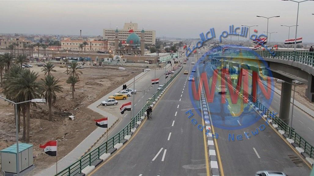محافظة عراقية تلغي عطلة الخميس وتعيد دوام الدوائر الى طبيعته