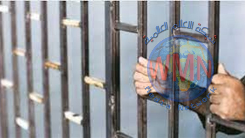 """السجن 15 عاما لمدان بإرتكاب """"الدگة العشائرية"""" في ميسان"""