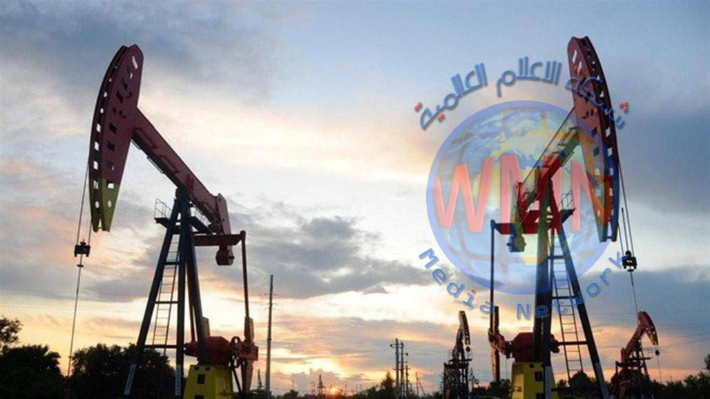 النفط يتجاوز الـ 75 دولارا بفعل انخفاض المخزونات الأمريكية
