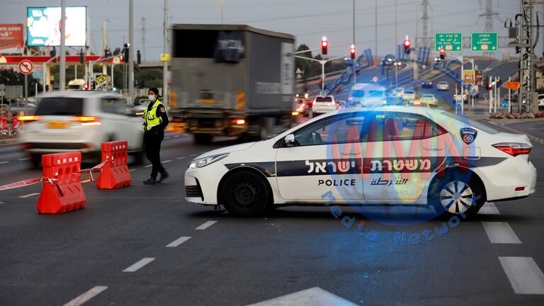 نيويورك تايمز : تصاعد جرائم القتل في الاحياء العربية داخل الكيان الصهيوني