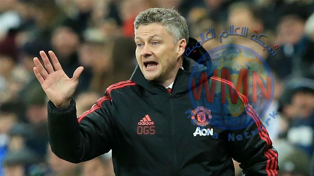 """مدرب مانشستر يونايتد ينوي التضحة لإعادة توزان """"الشياطين الحمر"""""""
